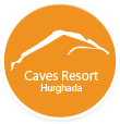caves-logo-icon